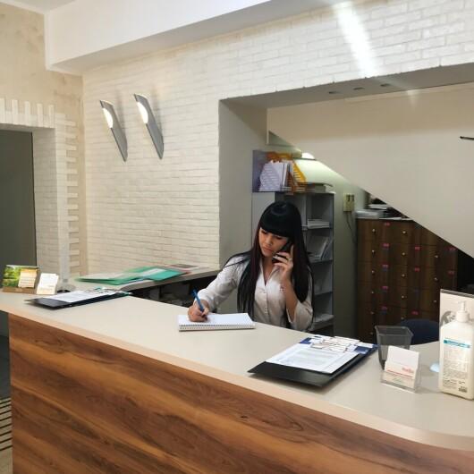 Клиника АндроМеда на Звенигородской, фото №4