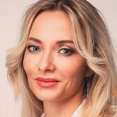 Шпакова Елена Викторовна, дерматолог