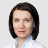 Киртанасова Людмила Николаевна, терапевт