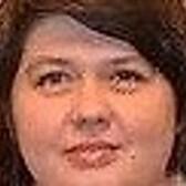 Дронова Любовь Сергеевна, психотерапевт