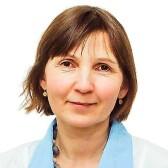 Князева Ольга Сергеевна, невролог