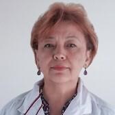 Рахимова Резеда Минзарифовна, гастроэнтеролог
