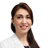 Садыгова Севда Нураддиновна, маммолог-онколог