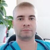 Неупокоев Павел Владимирович, гепатолог
