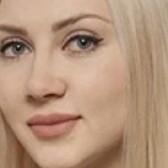 Грозь Анастасия Анатольевна, ортодонт