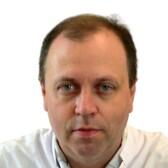 Голиков Э. А., дерматолог