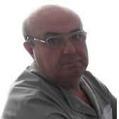 Калинин Николай Семенович, рентгенолог