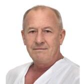 Лычагин Олег Николаевич, стоматолог-терапевт