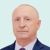 Егоров Александр Алексеевич, хирург