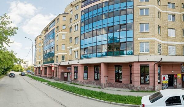 Медицинский центр «Кари» на Карельской