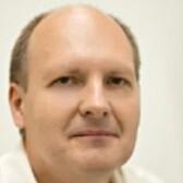Осипов Александр Юрьевич, уролог