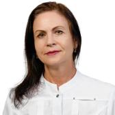 Иванова Галина Павловна, гинеколог