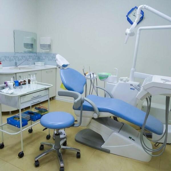 Стоматология «Эра»