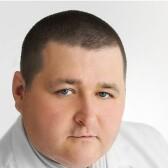 Виноградов Ю. Н., уролог