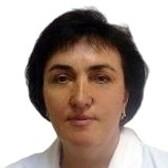 Фарухшина Альбина Фанилевна, кардиолог