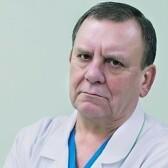 Калинин Олег Станиславович, пульмонолог