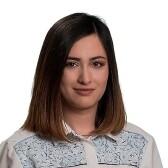 Минасян Айкуш Людвиговна, гастроэнтеролог