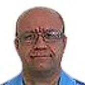 Дуплин Александр Юрьевич, стоматолог-терапевт