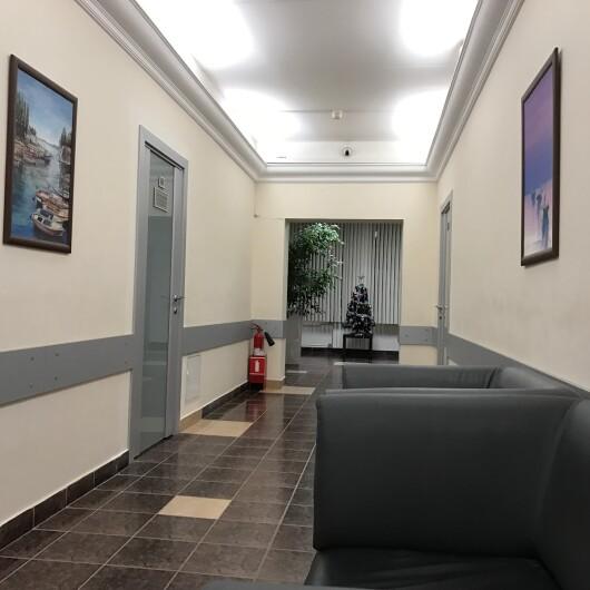 Центр Стоматологии ФМБА, фото №3