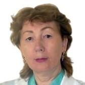 Фаттахова Резеда Шайдуловна, гастроэнтеролог