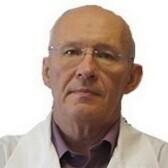 Семилеткин Олег Михайлович, хирург