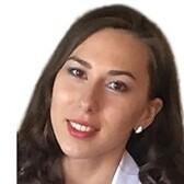 Залалтдинова Айсылу Гусмановна, онколог