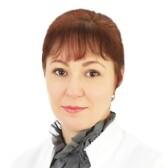 Власенко Елена Викторовна, невролог