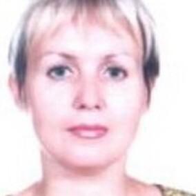 Ахтямова Елена Феликсовна, фтизиатр