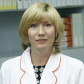 Гузь Людмила Федоровна, эндокринолог