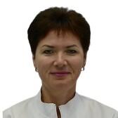 Петрова Ирина Владимировна, стоматолог-терапевт