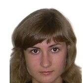 Занорина Е. И., офтальмолог
