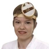 Закхеина Татьяна Викторовна, ЛОР