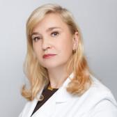 Андреева Надежда Александровна, диетолог