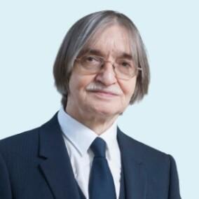 Шилов Евгений Михайлович, нефролог