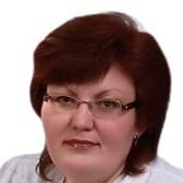 Кожакова Ирина Геннадьевна, невролог