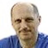 Вахидов Руслан Рахимович, гинеколог
