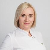 Коршунова Елена Геннадьевна, трихолог