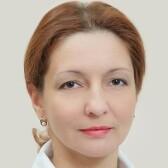 Головачева Вера Павловна, ортопед