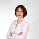 Вальчук Юлия Александровна, гинеколог