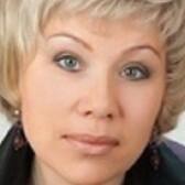 Голдобина Елена Александровна, детский стоматолог