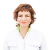 Долгушина Анастасия Ильинична, гастроэнтеролог