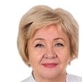 Корнеева Светлана Дмитриевна, физиотерапевт