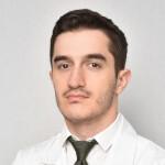 Иманшапиев Магомед Абуталипович, онколог