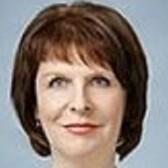 Загайнова Елена Николаевна, терапевт