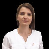 Новикова Юлия Николаевна, акушер-гинеколог