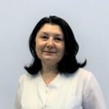 Каледина Ирина Игоревна, невролог