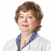 Баева Елена Геннадьевна, невролог