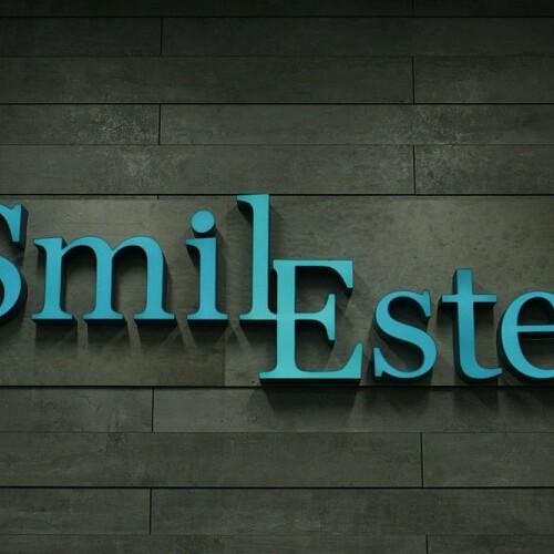 Стоматология Smile Estet, фото №2