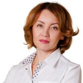 Такмакова Марина Викторовна, дерматолог