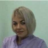 Колесникова Елена Владимировна, ЛОР